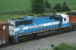 EMDX 9075